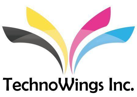 Technowings